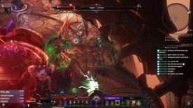 Highlight: (DE/GER) Wolcen Lords of Mayhem, Abschluss Akt 3 und Finale Bossphase