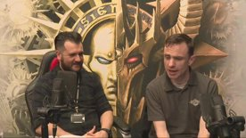 The 'Eavy Metal Show: Planning Out Your Painting