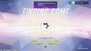 Highlight: NEW HANZO ONLY POGGERS 1