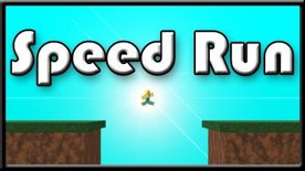 Highlight: 2nd Place Trio Speed Run RSG 1.14 with Moose and Primarryy! 23:37