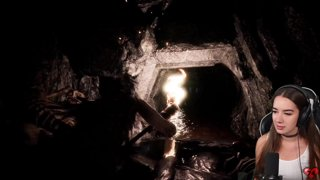 Highlight: Garm, The Guardian of Helhaim's Halls [Hard] 1st Try Kill