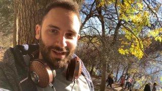 reckful - phone stream - live every sunday