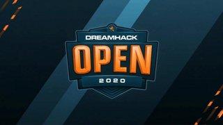 Heroic vs Mad Lions  BO3   DreamHack Open Summer 2020  game 1