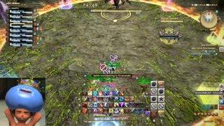 E6S first clear PLD PoV