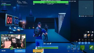 Buildfight contre Doigby