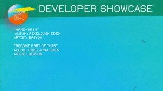 Summer Game Fest - July Developer Showcase
