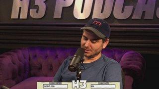 The H3 Podcast - Bob Saget
