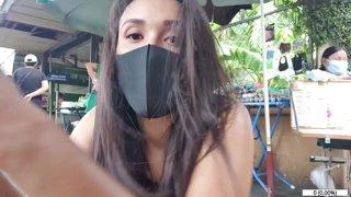 : Bangkok Distancing : Thailand  (TTS $2/100 Bits) !Socials !Keth
