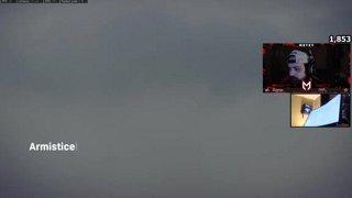 79 kill game + w. 26 bomb