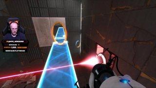 Portal 2 - Part 2
