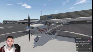 Alternator Failure -  General Aviation wit