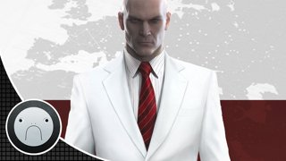 Hitman (Let's Play) PART ONE