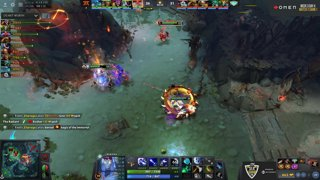 🔴 TNC Predator vs Reality Rift (0-0) w/ Danelie and Huskieee #ONEDota2