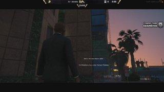 Nino Chavez on NoPixel GTA RP 3.0 w/ dasMEHDI - Day 75