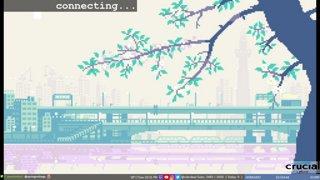Tokyo | kichijoji to complete the mario set! uni student area later! | !socials !vpn !crucial
