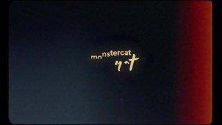 mctv - NITRO FUN - DJ SET & LIVE Q&A  🎧 👾