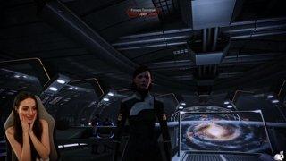 Mass Effect: Part 12