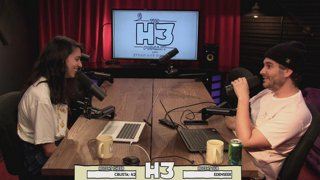 The H3 Podcast - 4/20 Insane Blow Out We Are Lit AF😂😂😂😂😂😂😂😂😂😂😂😂😂😂😂