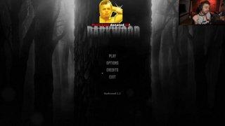 Elajjaz plays Darkwood (part 3)