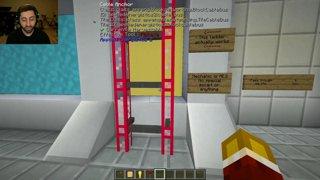 Minecraft Minecraft Minecraft