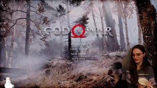 God of War: Part 3
