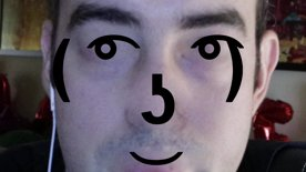 Minecraft 1.17 (HARDCORE) e ROLETA DOS JOGOS !prime @Feromonas_