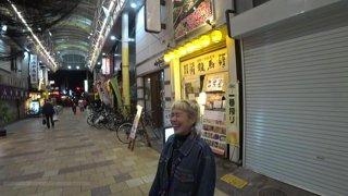 Japan day 26, Okayama !social !joey !7