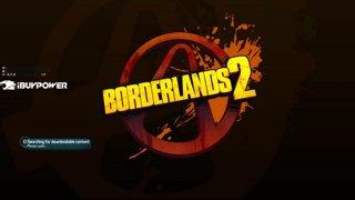 Borderlands 2: Part 6