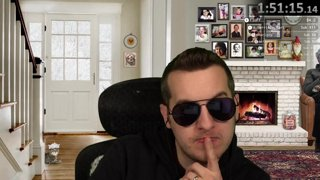 Angry PayPal Scammer Hangs Up On Edna