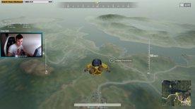 20 kills Win SoloQ