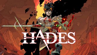Hades w/ dasMEHDI - Epic Creator Code: DASMEHDI - Day 5