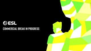 LIVE: BIG vs. Heroic - DreamHack Masters Spring 2021 - Group B