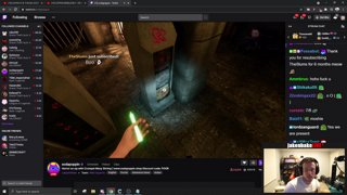 WATCHING SUBS FAVORITE CLIPS ON STREAM + VR - !POBox !YouTube !Discord - Follow @jakenbakeLIVE on !Socials