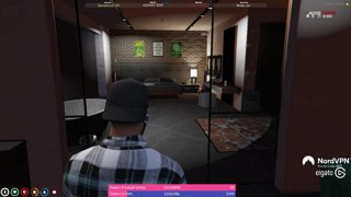 !Party Burger Shot Gang Outto-Tune Tyrone |Nopixel|  !NordVPN !Elgato