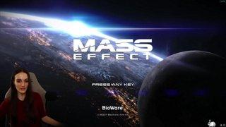 Mass Effect: Part 4