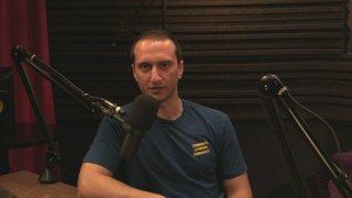 H3 Podcast - Joey Salads
