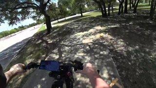 bike andy