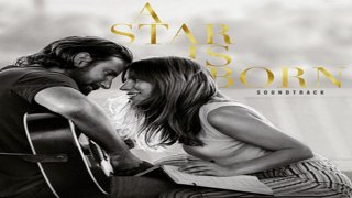 a star is born full movie free 123