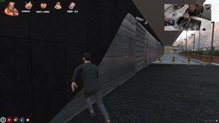 3-17-2021 NoPixel 3.0 - Lang Buddha PT2 (20k sub day)