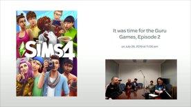 Guru Games Challenge (Season 1 - Ep. 2)