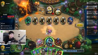 Highlight: BOOMSDAY PROJECT RELEASE IS HERE! OPENING PACKS AND MAKING META BREAKING DECKS! - USE YOUR TWITCH PRIME ON DISGUISED TOAST BTW