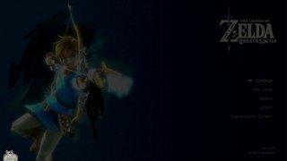 Zelda: Breath of the Wild pt. 9 FINAL