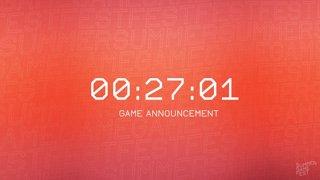 #SummerGameFest Game Reveal