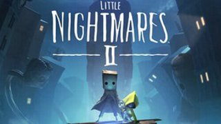 Highlight: Little Nightmares II | Part One