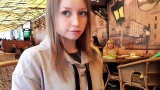 ЯМ: Черновцы (Украина)