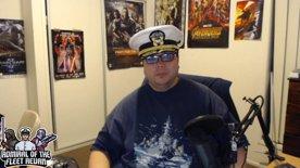 Admiral_Revan's Channel Trailer