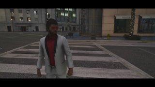 Nino Chavez on NoPixel GTA RP 3.0 w/ dasMEHDI - Day 33