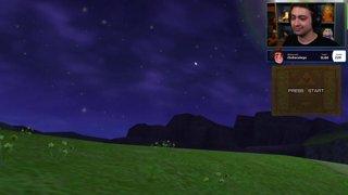 The Legend of Zelda Ocarina of Time - Parte 2