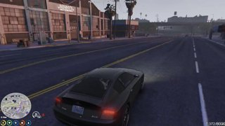 March 29, 2021 part 3of3 GTA RP
