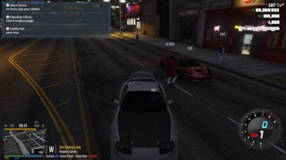 Highlight: GTA RP || !RP !Discord